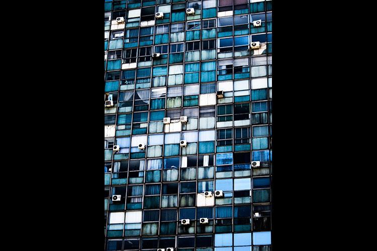 15_Montevideo_AnjaButtiPh750x500Web.jpg