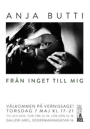 anja_butti_fran_inget_till_mig_galleri_axel